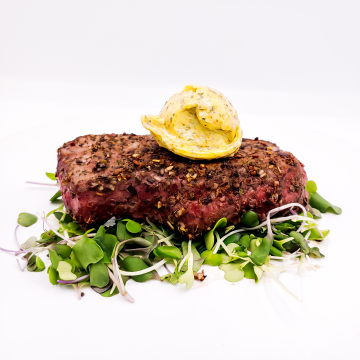 Butter Steak