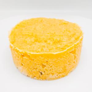 The KETO Kitchen Mug Cake