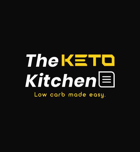 keto kitchen about us